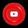 Logo You Tube 3d
